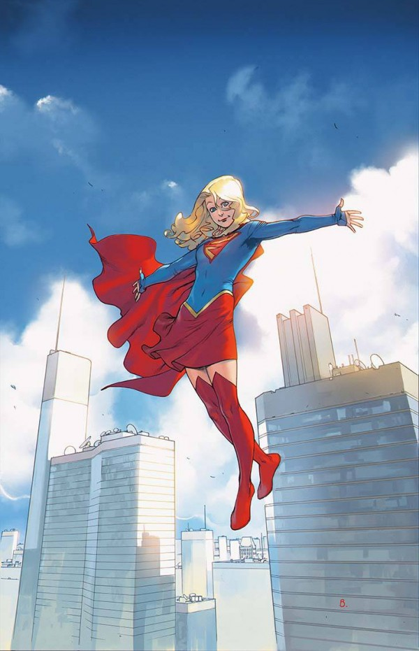 688883_supergirl-1-variant-cover.jpg