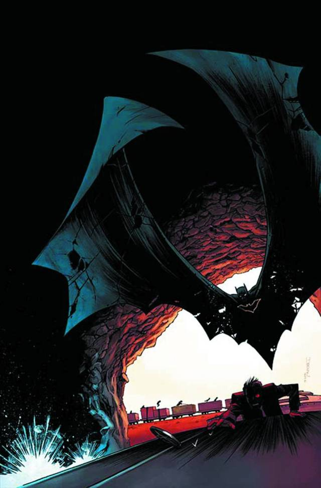 689944_all-star-batman-2-shalvey-variant-cover