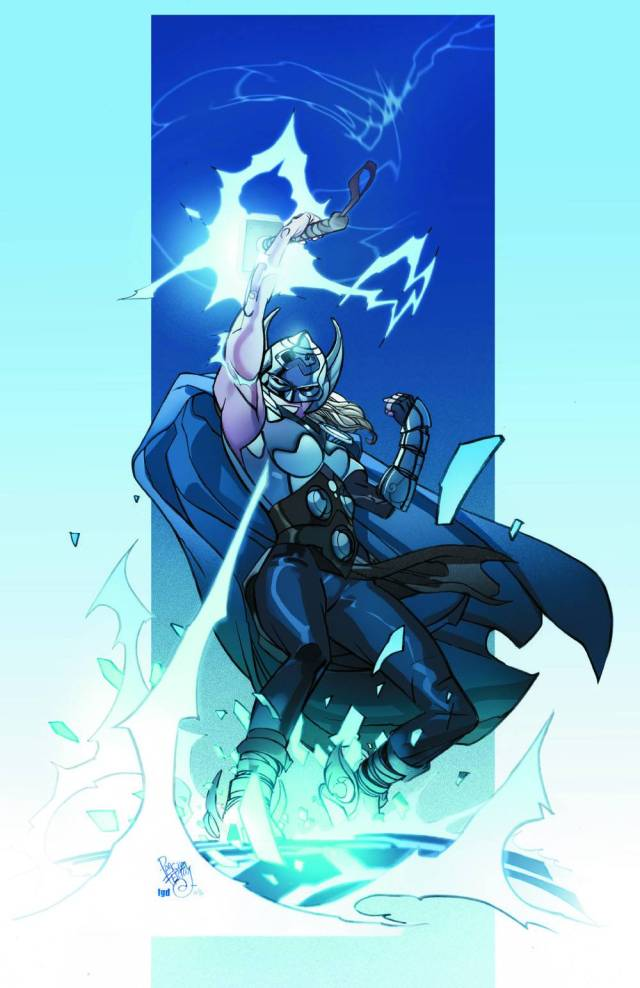 690105_mighty-thor-11-prostate-awareness-month-variant.jpg