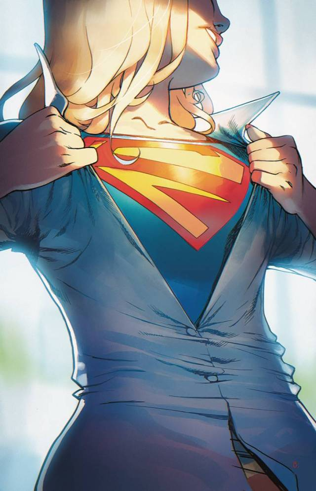 691112_supergirl-2-variant-cover.jpg